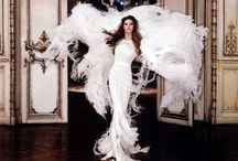 Haute Couture & Traumroben / Haute Couture & Evening Dresses / by Ke Bu