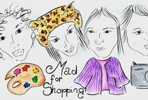 About Us / http://fashionandbeautymilano.wordpress.com
