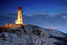 East Coast of Canada / http://www.EastCoastProud.com
