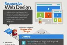 Webmaster / Tools