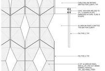 Detail Drawings / Detale