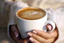 Sweet Mornings