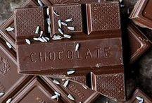 Sugar Cocoa