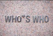 WHO*S WHO Boutique - Milan