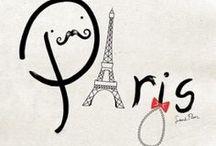 Paryż 39