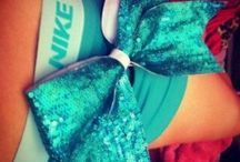 Nike & Cheerleading / Nike shoes, nike pro clothing and everything about cheerleading!