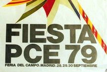 Fiesta PCE