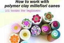 clay kil