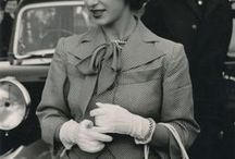 H.R.H.  Princess Margaret Rose Windsor  Lover, warrior, rebel, Countess of Snowdon / Beloved younger sister to her majesty queen Elizabeth II who lived from 21 August 1930 – 9 February 2002. Daughter of King George VI and Elizabeth Bowes-Lyon, mother of David and Sarah also ex wife of Antony Armstrong-Jones. She died at age 71 from a stroke/broken heart. scandal with divorced Peter Townsend  her one and only love and Roddy Llywellan an affair that was far beyond her years.