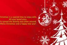 Merry Christmas / Merry Christmas   #MerryChristmas , #MerryChristmasWishes , #MerryChristmasQuotes , #MerryChristmasMessages , #MerryChristmas2016  #Christmas , #ChristmasWishes , #ChristmasQuotes , #ChristmasMessages , #Christmas2016  #ChristmasPreparation #ChristmasWIshList