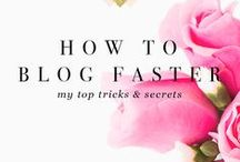 Blogging Tips + Resources / Helpful resources and tips from the best bloggers.   Pin up to 4 pins per day.   Repin 2 other pins per 1 pin that you add.   To contribute, email kristie@theofficialceomom.com