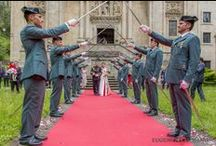 Mis Wedding-Bodas
