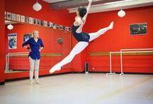 Dance Schools on BalletHub