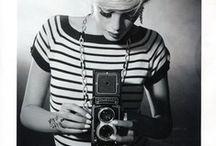 Fotografiskt