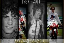 Marco 'sic' Simoncelli