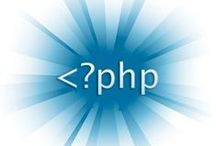 Custom PHP Development Company / Sparx IT Solutions is a reliable offshore custom PHP development company from India. It also offers Custom PHP development services with 100% satisfaction guarantee in all over the world.