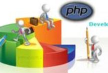 PHP Development Company India / Sparx IT Solutions is a well established PHP development company from India. It also offers Custom PHP development company with 100% satisfaction guarantee in all over the world.