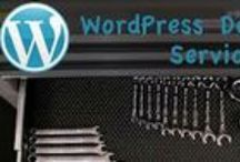 Custom WordPress Web Development Services / Sparx IT Solutions is a custom WordPress web development service provider from India. It also offers WordPress web development services with 100% satisfaction guarantee in all over the world.