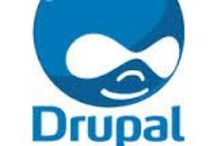 Drupal Web Development Services / Sparx IT Solutions is a well renowned Drupal web development service provider from India. It also offers Custom Drupal web development services with 100% satisfaction guarantee in all over the world.