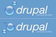 Best Drupal Web Development Services / Sparx IT Solutions is a best Drupal web development service provider from India. It also offers Custom Drupal web development services with 100% satisfaction guarantee in all over the world.