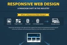 Web Design Services India / Sparx IT Solutions is a well renowned Web Design service provider from India. It also offers Custom Web Design services with 100% satisfaction guarantee in all over the world.