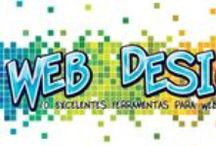 Best Web Design Services India / Sparx IT Solutions is a best Web Design service provider from India. It also offers Custom Web Design services with 100% satisfaction guarantee in worldwide.