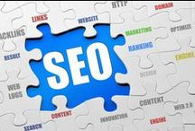 Best SEO Services India / Sparx IT Solutions is a best SEO service provider from India. It also offers best SEO services with 100% satisfaction guarantee in all over the world.