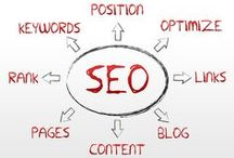 Best SEO Company India / Sparx IT Solutions is a best SEO company from India. It also offers SEO services with 100% satisfaction guarantee in all over the world.