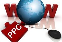 PPC advertising Services   / Sparx IT Solutions is a most appreciable PPC advertising service provider from India. It also offers best PPC advertising services with 100% satisfaction guarantee in all over the world.