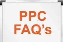 Best PPC advertising Services   / Sparx IT Solutions is a best PPC advertising service provider from India. It also offers best PPC advertising services with 100% satisfaction guarantee in worldwide.
