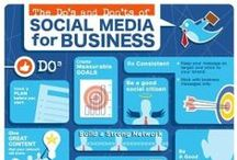 Social Media Marketing Services   / Sparx IT Solutions is a most appreciable Social Media Marketing service provider from India. It also offers best  Social Media Marketing services with 100% satisfaction guarantee in worldwide.