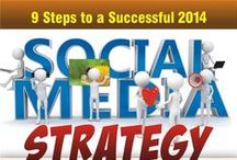 Social Media Marketing Services India / Sparx IT Solutions is a well renowned Social Media Marketing service provider from India. It also offers best Social Media Marketing services with 100% satisfaction guarantee in worldwide.