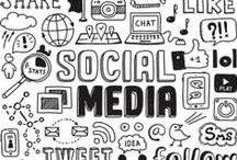 Best Social Media Marketing Services India / Sparx IT Solutions is a best Social Media Marketing service provider from India. It also offers Social Media Marketing services with 100% satisfaction guarantee in all over the world.