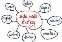 Best Social Media Marketing Company  / Sparx IT Solutions is a best Social Media Marketing company from India. It also offers Social Media Marketing services with 100% satisfaction guarantee in all over the world.