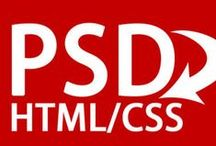 PSD to HTML Services   / Sparx IT Solutions is a most appreciable PSD to HTML service provider from India. It also offers best PSD to HTML services with 100% satisfaction guarantee in worldwide.