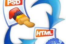 PSD to HTML Company India / Sparx IT Solutions is a fastest growing PSD to HTML company from India. It also offers best PSD to HTML services with 100% satisfaction guarantee in all over the world.