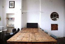 Solters vardagsrum