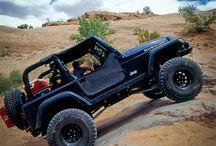 3 • Jeep