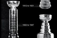 NHL | History, Facts + Info