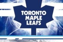 Toronto Maple Leafs All-Time Stats