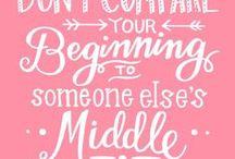 Rumi speaks / Famous sayings of Rumi | Rumi quotes