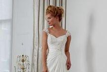 Phil Collins Bridal at Lisa Rose Bridal