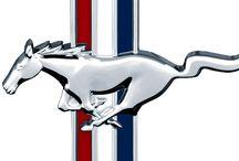 3 • Mustang 1994-2004