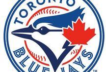 Toronto Blue Jays Edits
