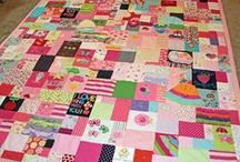 Thrifty Ideas for Little Girls / Thrifty ideas for making things for a little girl