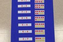 Homeschooling - Maths / Great resources for teaching kids Maths