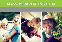 Empowered Parenting / Happy Parent provides innovative personalized support for relating respectfully, harmoniously and skillfully in all circumstances, ensuring immediate and lasting results of empowerment and benefit to all. Our unique array of support is perfect whether a parent, grandparent, caregiver or child. Together we empower a culture of mutual respect and exaltation.