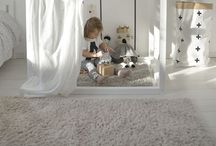 #baby room