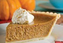 Thanksgiving, Gluten Free style!