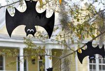 Halloween / Booh